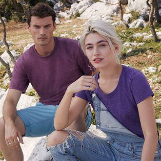 Casual Workwear